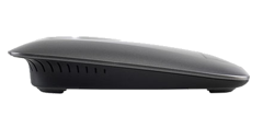 Linksys WRT320N