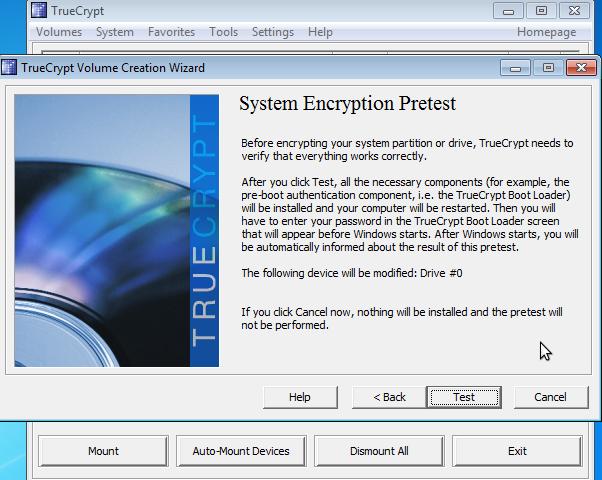 truecrypt_sistema_operativo_manual_12