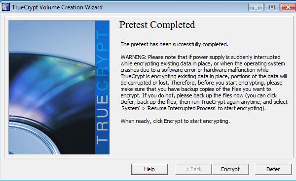 truecrypt_sistema_operativo_manual_15
