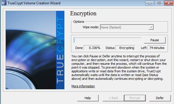 truecrypt_sistema_operativo_manual_16