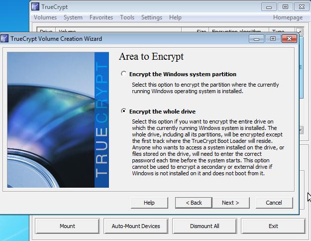 truecrypt_sistema_operativo_manual_3