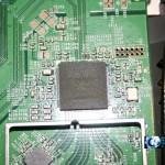 Controlador WiFi del Cisco Linksys E4200
