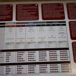 Vista caja trasera del Sitecom WLR4000