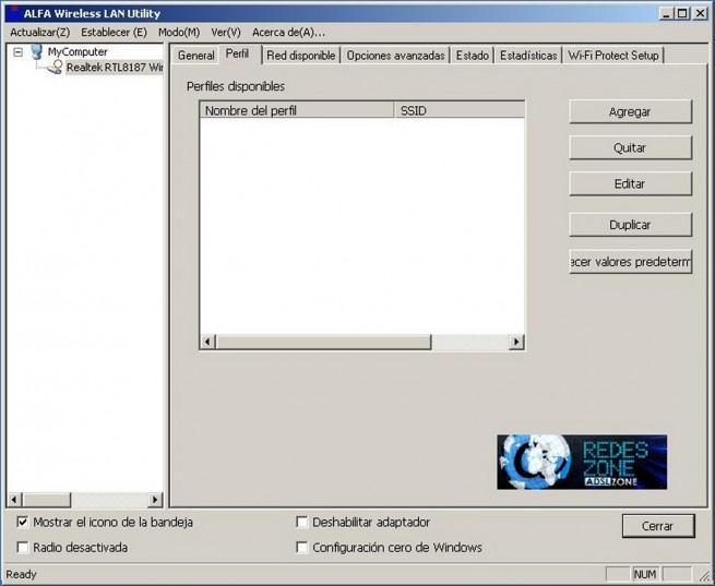 alfa_AWUS036H_gestor_3 [1600x1200]