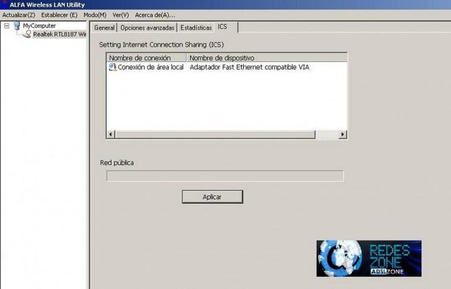 alfa_AWUS036H_gestor_7 [1600x1200]