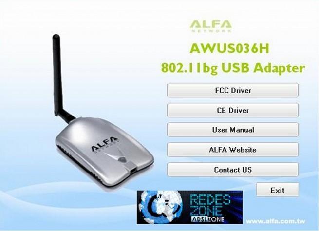 alfa_AWUS036H_instalacion_1 [1600x1200]