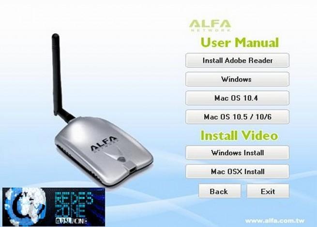 alfa_AWUS036H_instalacion_2 [1600x1200]