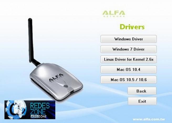 Realtek Wireless Lan Driver Windows 10 - hackereng's diary