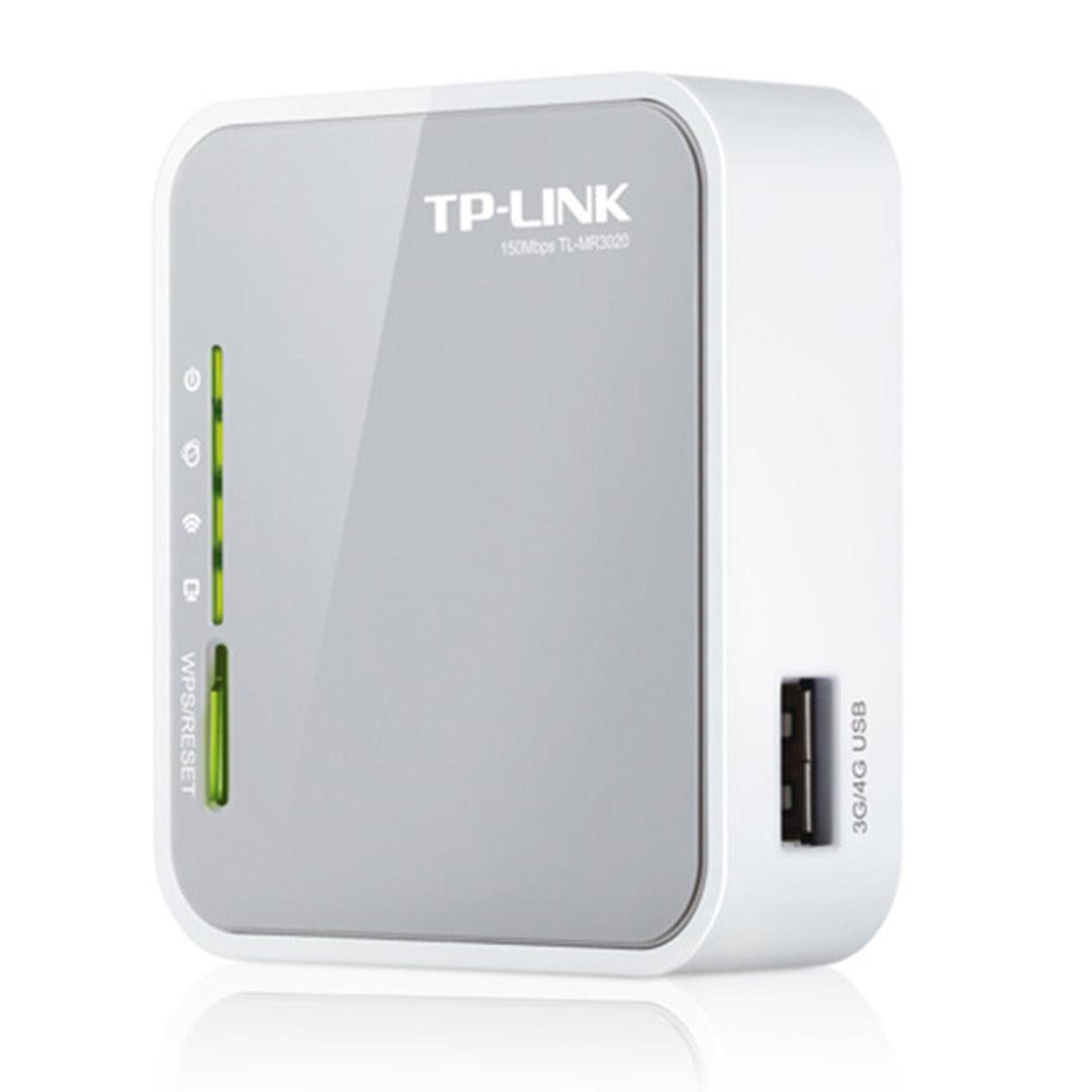 Configurar router tp link como repetidor sin cables