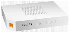 Livebox-2