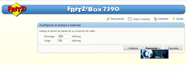 fritzbox_fon_wlan_7390_manual_10