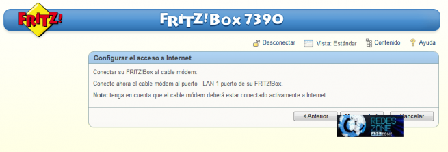 fritzbox_fon_wlan_7390_manual_13