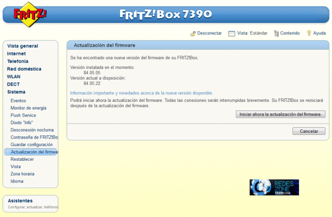 fritzbox_fon_wlan_7390_manual_15