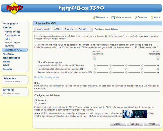 fritzbox_fon_wlan_7390_manual_21
