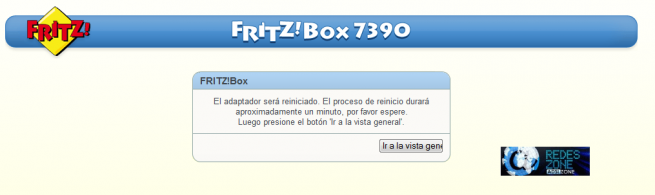 fritzbox_fon_wlan_7390_manual_4