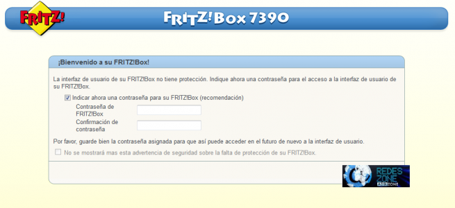 fritzbox_fon_wlan_7390_manual_5