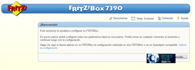 fritzbox_fon_wlan_7390_manual_6