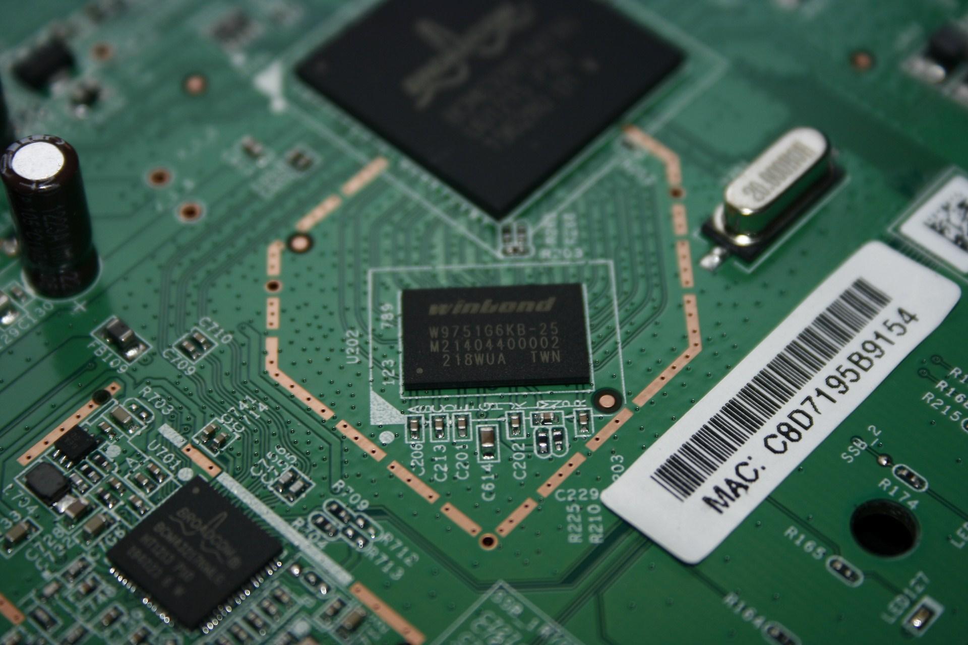 Cisco Linksys X1000: Análisis de este router ADSL2+ que