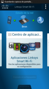 Cisco_Connect_Cloud_GalaxyS3_4