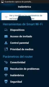 Cisco_Connect_Cloud_GalaxyS3_6