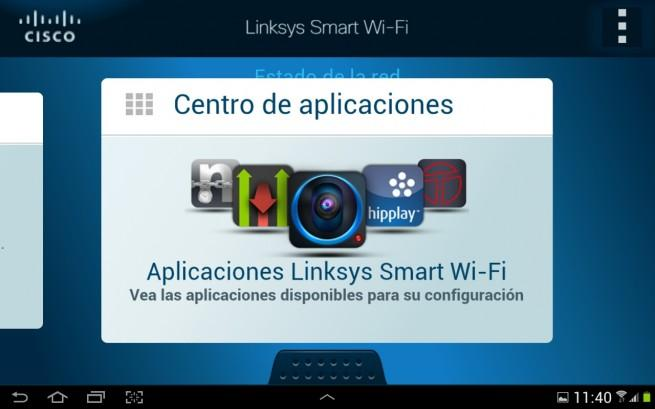 Cisco_Connect_Cloud_GalaxyTab_3