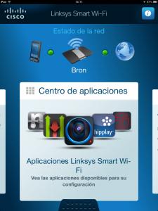 Cisco_Connect_Cloud_iPad2_1