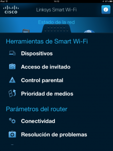 Cisco_Connect_Cloud_iPad2_2