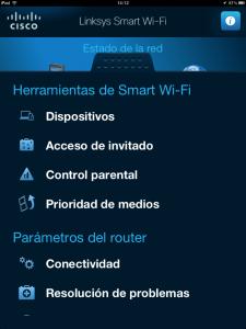 Cisco_Connect_Cloud_iPad2_2