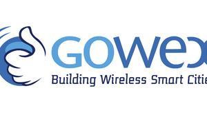 GOWEX trabajará con Cisco para impulsar las redes Wi-Fi inteligentes en ciudades