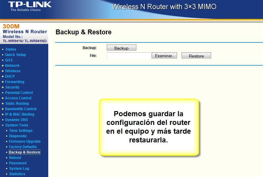 Tp Link Router Port Forwarding For Dvr