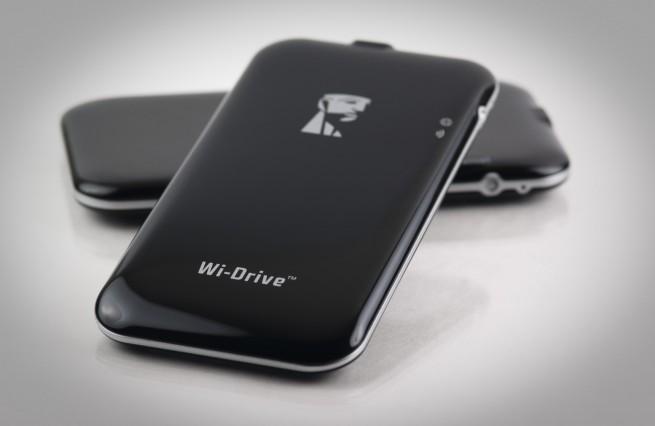 Wi_Drive