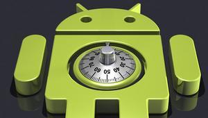 Cómo protegernos del ransomware en Android