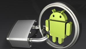 Aparece el primer ransomware que cifra archivos en Android: Simplocker