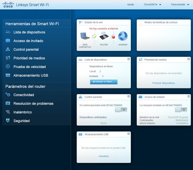 cisco_linksys_ea6500_firmware