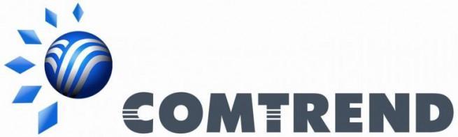 comtrend logo