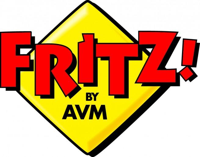 Fritz!_BYAVM_Logo_Final_240907