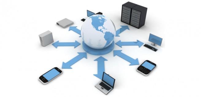 logo_redes_servidor