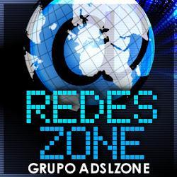 redeszone