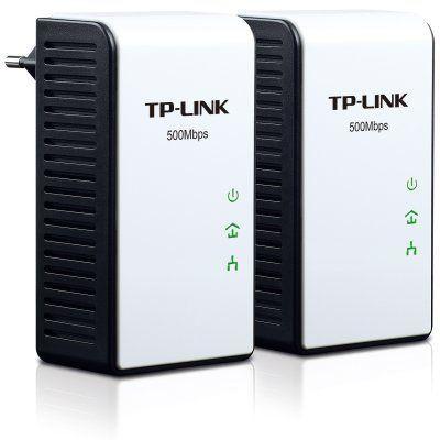 tp-link-tl-pa511-plc-destacado-1