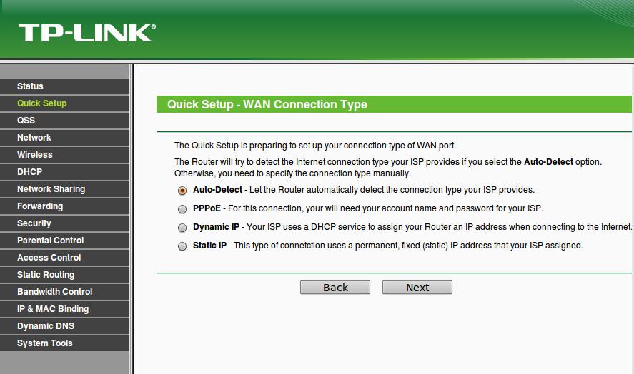 tp link tl wr1043nd manual
