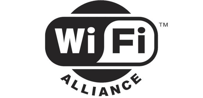 Ver noticia 'La Wi-Fi Alliance empieza a certificar chipsets para el estándar 802.11ac'