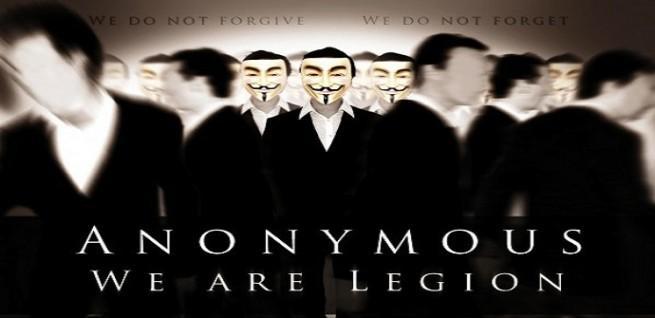 Anonymous-hackea-la-pagina-de-la-comision-de-sentencias-de-EEEUU