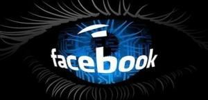 Facebook-fallo-seguridad-permite-grabar-webcam