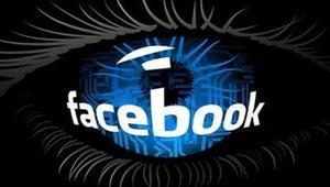 La Unión Europea señala de nuevo a Facebook por motivos de privacidad