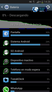 GalaxyS3_bateria3