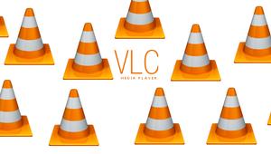 Cómo grabar la pantalla de nuestro PC con VLC