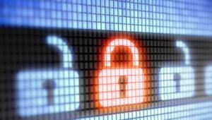 RSA adoptó 2 sistemas de cifrado vulnerables de la NSA