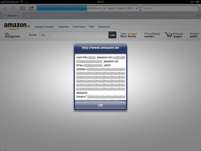 amazon_vulnerabilidad_robo_cuenta_usuario