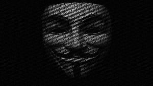 Anonymous continúa con #OpIsrael2015 y han publicado más información