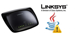 cisco_linksys_vulnerabilidad_java